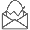 04 - news letter icon web
